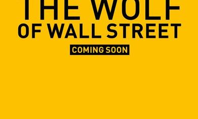 ^The Wolf of Wall Street - Bild 10