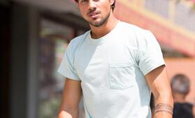 Tracers mit Taylor Lautner - Bild 34