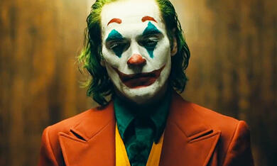 Joker mit Joaquin Phoenix - Bild 1