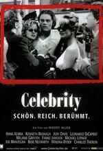 Celebrity - Schön, reich, berühmt Poster
