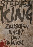 King szwischen nacht und dunkel 106099