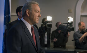 House of Cards Staffel 5 mit Kevin Spacey - Bild 35