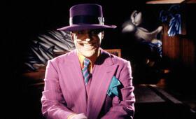 Batman mit Jack Nicholson - Bild 20