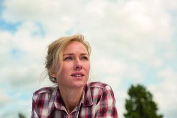 Hauptdarstellerin des Game of Thrones-Spin-offs: Naomi Watts