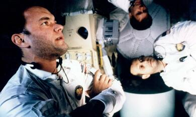Apollo 13 mit Tom Hanks, Kevin Bacon und Bill Paxton - Bild 9