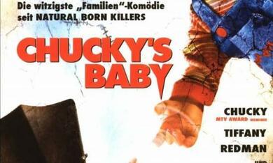 Chucky's Baby - Bild 10