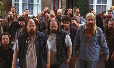 Shaun of the Dead - Bild 3