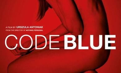 Code Blue - Bild 11