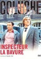 Inspektor Loulou