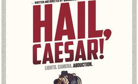 Hail, Caesar! - Bild 27