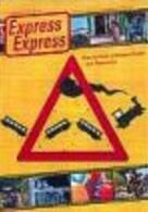 Express, Express