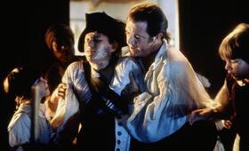 Der Patriot mit Mel Gibson - Bild 97