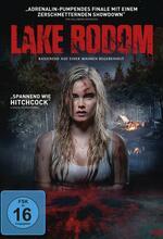 Lake Bodom Poster