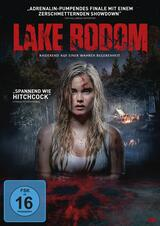 Lake Bodom - Poster
