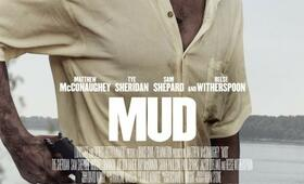 Mud - Bild 13