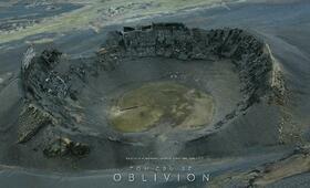 Oblivion - Bild 42