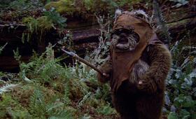 Die Rückkehr der Jedi-Ritter - Bild 18