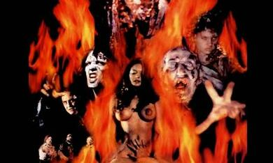 Zombie Graveyard - Bild 5