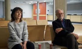 The Sense of an Ending mit Jim Broadbent und Harriet Walter - Bild 1