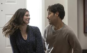 Living With Yourself,  Living With Yourself - Staffel 1 mit Paul Rudd und Aisling Bea - Bild 3