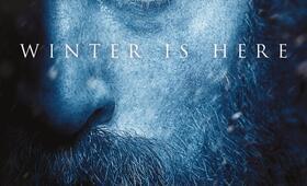 Game of Thrones Staffel 7, Game of Thrones mit Kristofer Hivju - Bild 89