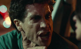 Stronger mit Jake Gyllenhaal - Bild 8