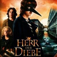 Herr Der Diebe Film