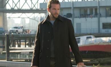 Fall 39 mit Bradley Cooper - Bild 9