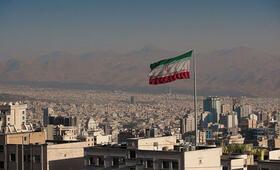 Raving Iran - Bild 15