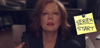 Ray Donovan, Staffel 5: Susan Sarandon