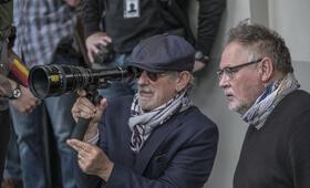 Die Verlegerin mit Steven Spielberg - Bild 41