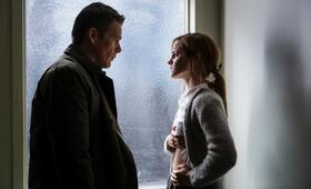 Regression mit Emma Watson und Ethan Hawke - Bild 12