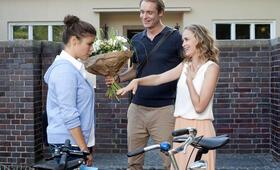 Chaos-Queens: Für jede Lösung ein Problem mit Inez Bjørg David, Katharina Wackernagel und Bernd-Christian Althoff - Bild 49