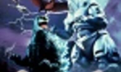 Godzilla vs. Mechagodzilla II - Bild 2