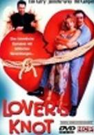 Lover's Knot - Eine Liebe mit Hindernissen