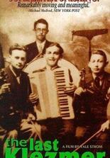 Der letzte Klezmer - Leopold Kozlowski: Sein Leben und seine Musik