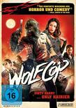 Wolfcop poster 02