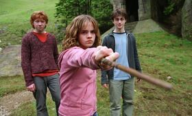 Harry Potter und der Gefangene von Askaban mit Daniel Radcliffe und Rupert Grint - Bild 21
