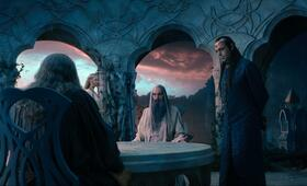 Der Hobbit: Eine unerwartete Reise - Bild 12