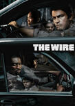 The wire by jcapela d236nqs pre