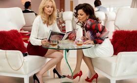 The Infiltrator mit Diane Kruger und Elena Anaya - Bild 23