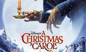 Eine Weihnachtsgeschichte - Bild 16