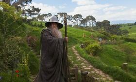 Der Hobbit: Eine unerwartete Reise - Bild 25