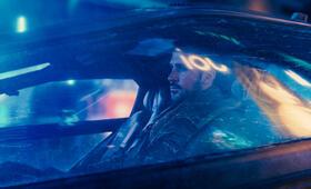 Blade Runner 2049 mit Ryan Gosling - Bild 39