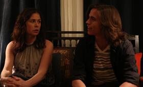 Anything mit Maura Tierney und Tanner Buchanan - Bild 2