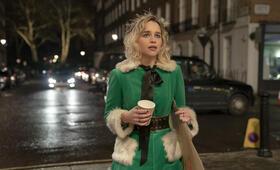 Last Christmas mit Emilia Clarke - Bild 2