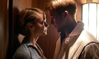 Drive mit Ryan Gosling und Carey Mulligan - Bild 4