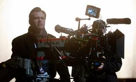 The Dark Knight Rises mit Christopher Nolan - Bild 26