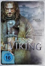 Viking Poster