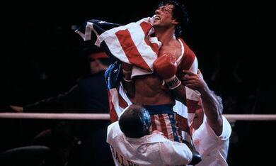 Rocky IV - Der Kampf des Jahrhunderts - Bild 8